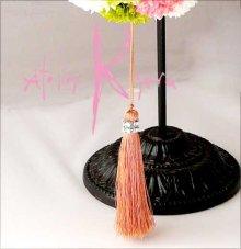他の写真2: 造花オーダーメイドブーケ 和装ボールブーケ(マム4C)